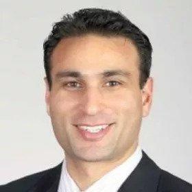 Matthew Tambiah